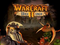 Warcraft 2 The Dark Saga Title Screen.png