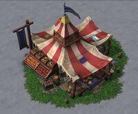 Warcraft III Reforged - Fruit Stand.jpg