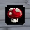 API CreateFrame mushroom.png