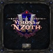 BfA-Vision of N'Zoth Soundtrack Cover.jpg