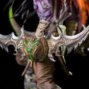 Blizzard Collectibles Illidan2.jpg