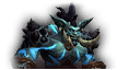 Boss icon Jinrokh the Breaker.png