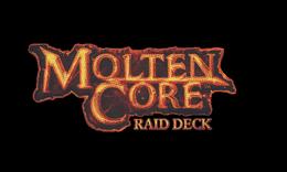 Molten Core TCG logo.png