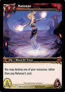 Nalonae TCG Card.jpg
