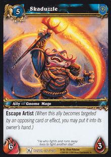 Skaduzzle TCG Card.jpg