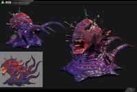 Sludge Monstrosity Reforged.jpg