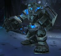 Image of Stormforged Eradicator