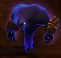 Image of Voidwalker Minion
