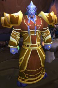 Image of Alchemist Kanhu