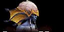 Boss icon Abyssal Commander Sivara.png