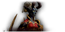 Boss icon GeneralKaal.png