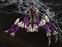 Image of Crypt Crawler