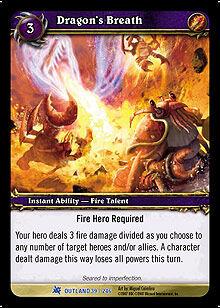Dragon's Breath TCG Card.jpg
