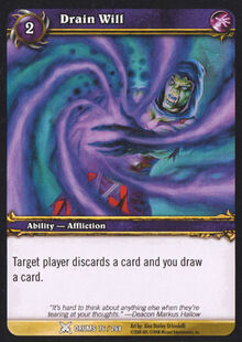 Drain Will TCG Card.jpg