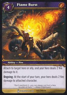 Flame Burst TCG Card.jpg