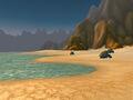 Land's End Beach.jpg