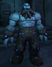 Image of Ormhun Stonehammer