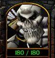 Skeleton Archer (Warcraft III) portrait.jpg