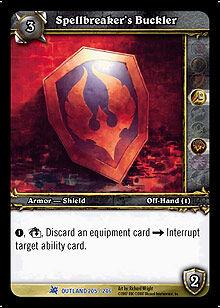 Spellbreaker's Buckler TCG Card.jpg
