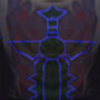 Tabard of the Ebon Blade.jpg