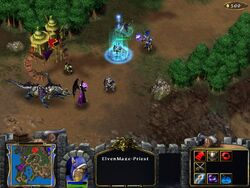 Warcraft III - Alpha screen 11.jpeg