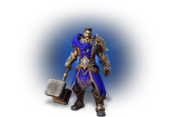 Warcraft III Reforged - Paladin.png