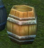 Barrel of Milk.jpg