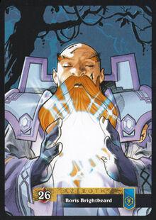 Boris brightbeard TCG Card Back.jpg