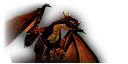 Boss icon Flamegor.png