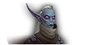 Boss icon Ivanyr.png