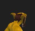 Goblin male hairstyle 11.jpg