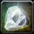 Inv misc gem diamond 04.png