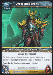 Orbaz Bloodbane TCG Card.jpg