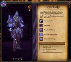 The Call for Allies (Nightborne).jpg