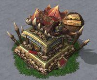 Warcraft III Reforged - Neutral Goblin Laboratory.jpg