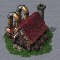 Warcraft III Reforged - Neutral Tavern.jpg