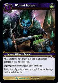 Wound Poison TCG Card.jpg