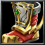 BTNBootsOfSpeed-Reforged.png
