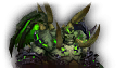 Boss icon Mannoroth.png