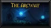 The Arcway
