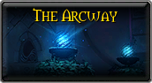 Button-The Arcway.png