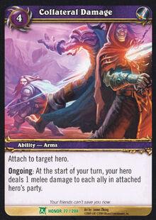 Collateral Damage TCG Card.jpg