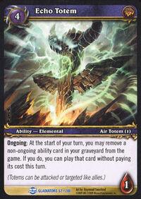 Echo Totem TCG Card.jpg