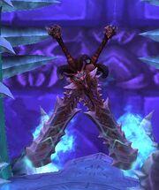Frostmourne's Legacy4.jpg