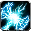 Inv offhand 1h artifactdoomhammer d 02.png