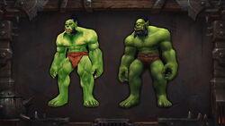 Orc male updates.jpg