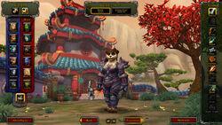 Pandaren creation screen.jpg