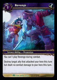 Revenge TCG Card.JPG
