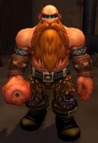 Image of Truk Wildbeard