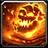 Achievement firelands raid ragnaros.png